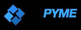 Unión Nacional de Pequeñas y Medianas Empresas - Panamá